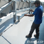 3100 Cumberland Roof Coating