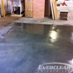 Industrial_Warehouse Floor Coatings & Sealers
