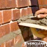 Repointing_Tuckpointing use