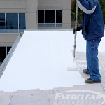 Roof Coating Systems use