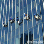 Window Cleaning Services square