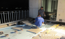 BalconyWaterproofing-featured