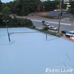 DeckCoating-11