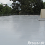 DeckCoating-12