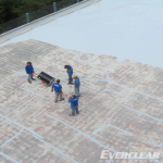 DeckCoating-8