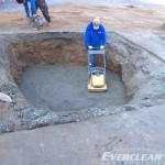 Parking-Sinkhole Repair 4